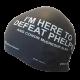 Defeat Phelps