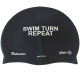 Swim Turn Repeat