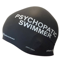 Psychopatic Swimmer