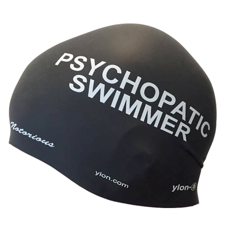 Psychopatic Swimmer
