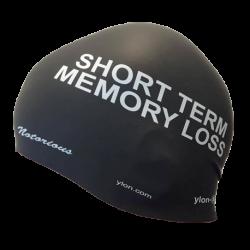 Short Term...