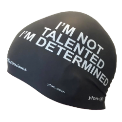 Not Talented