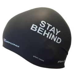 Stay Behind