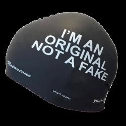 Original Not a Fake