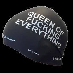 Queen Of...