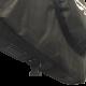 HOUSSE MONOPALME - MONOBAG 01 (new2016) - noir