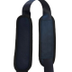 MONOFIN BAG - MONOBAG 01 (new17) - bleu