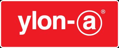 ylon-a