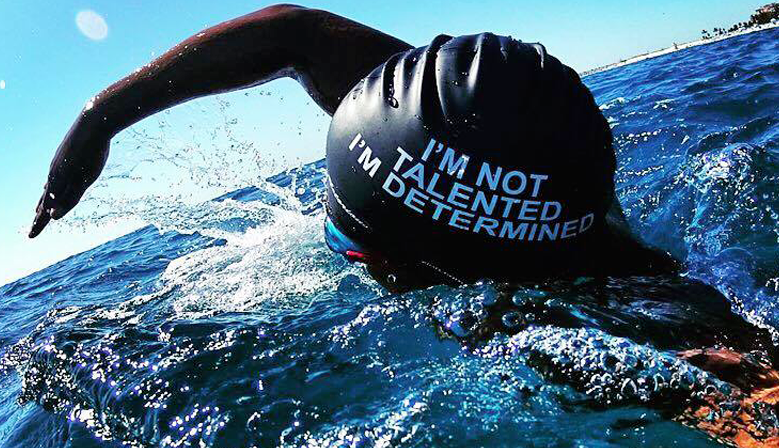 collector's swimcap - notorius - photo @seawolfswim